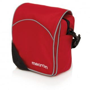 Macron Town bag