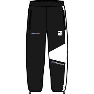 Pants Puma BMW MMS Woven
