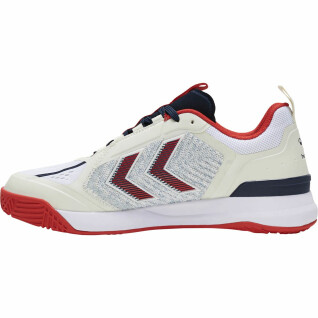 Handball shoes Hummel Dagaz