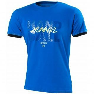 T-shirt Hummel Graf [Size XXL]