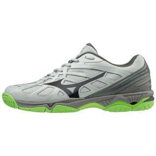 Shoes Mizuno Wave 3 hurricane