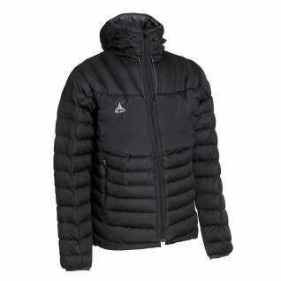 Jacket Select Torino