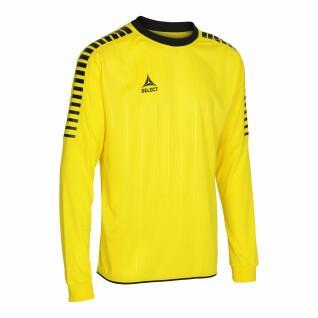 Long sleeve jersey Select Argentina