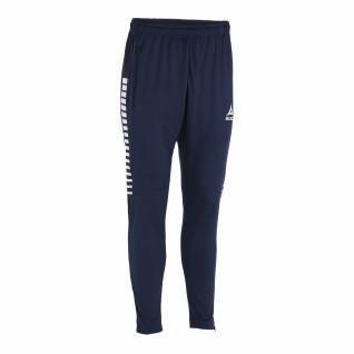 Select Argentina Training Pants