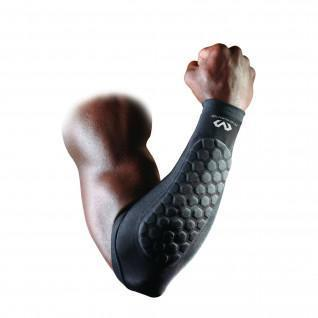 protective sleeve McDavid HEX forearm