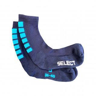 Select Special Colors Socks