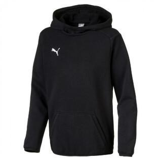 Child hoodie Puma Liga casuals