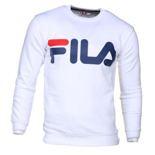 Sweatshirt Fila Classic Crew