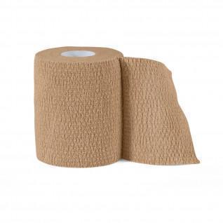 Select Extra Stretch Bandage 8cm x 3m