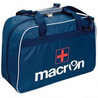 Pharmacy Bag Macron Rescue