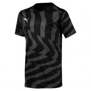 Junior Puma Cup jersey core