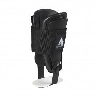 Select Active Ankle 2
