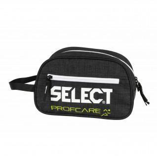 Select first aid bag Mini (5L) without content