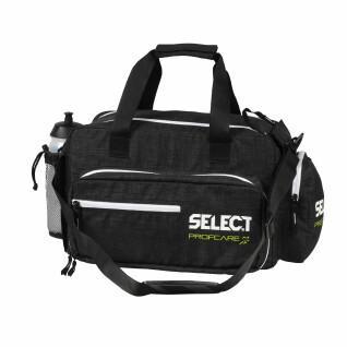 Bag Select premiers secours enfant (24L) sans contenu
