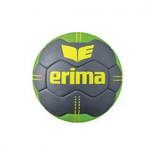 Erima Pure Grip # 2 handball Size 2