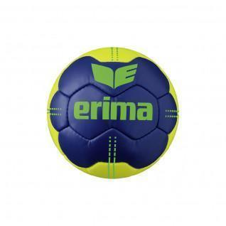 Erima Pure Grip No. 4 handball