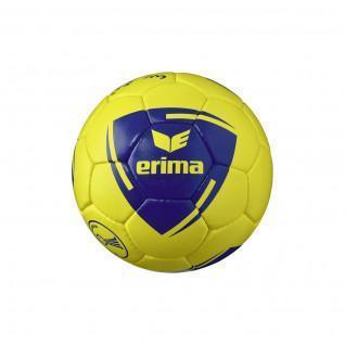 Erima Match Future Grip handball Size 2