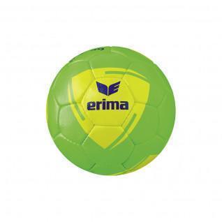 Erima Future Pro Grip handball Size 2