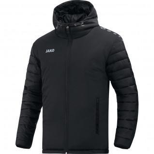 Jacket Jako de stade Team