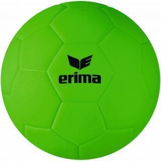 Children's ball Erima Beach-Handball