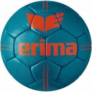 Erima Pure Grip Heavy handball