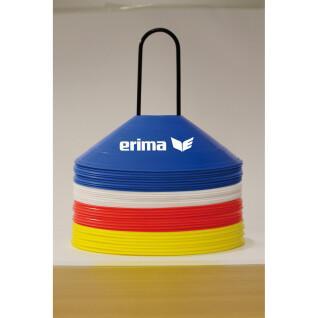 Set of studs Erima (X40)