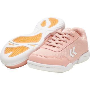 Chaussures junior Hummel Aero Team LC