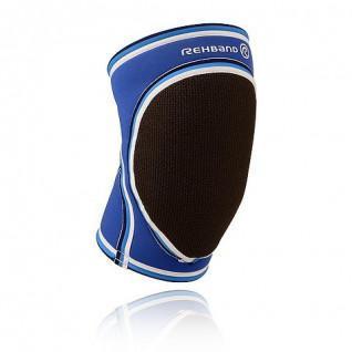 Handball Knee Rehband Core Line