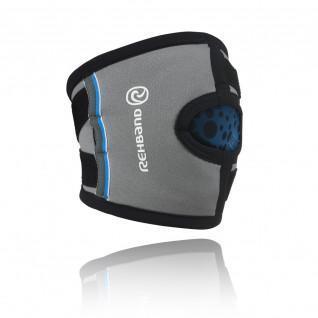 Rehband Knee Patella Stabilizer 3mm