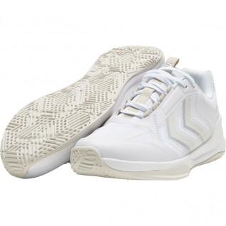 Shoes woman Hummel Invicta Reach LX