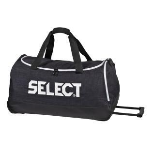 Rolling bag Select Lazio L