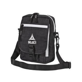 Bag Select Lazio