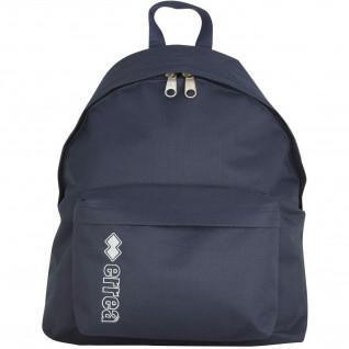 Errea Tobago backpack