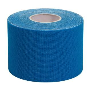 Select ProfCare K blue roll
