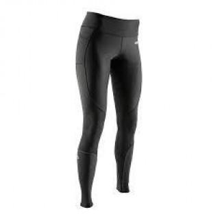 Women's compression pants McDavid Recovery MAX