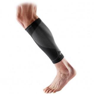 compression sleeves McDavid