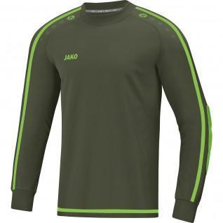 Shirt Jako for goalkeeper Striker 2.0