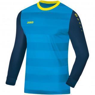 Shirt Jako for goalkeeper Leeds