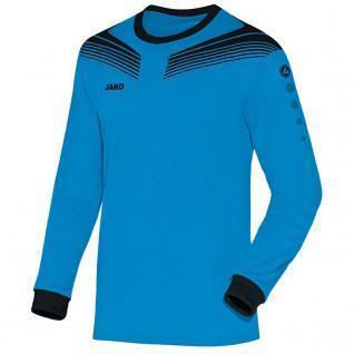 Shirt Jako for goalkeeper Pro
