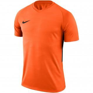 Jersey Nike Tiempo Premier