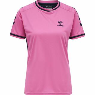 Women's jersey Hummel Poly hmlACTION
