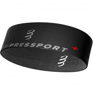 Belt Compressport Free Flash