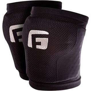 G-Form Knee Pads Envy