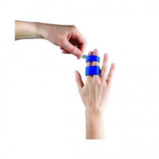 Splint Paralyzing Fingers digiband Thuasne