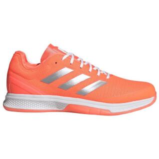 Counterblast adidas Bounce Shoes