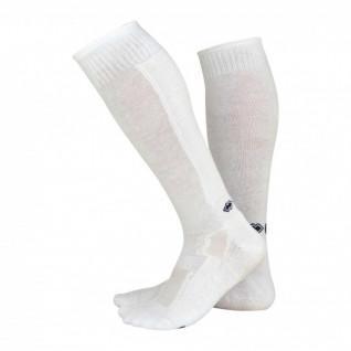 Socks Errea Active