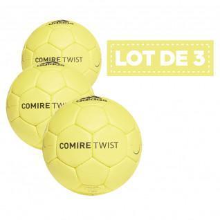 Set of 3 balloons adidas Comire Twist