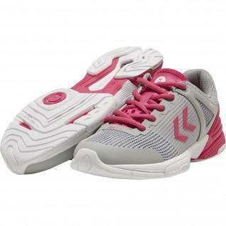 Women's shoes Hummel Aero HB180 Rely 3.0