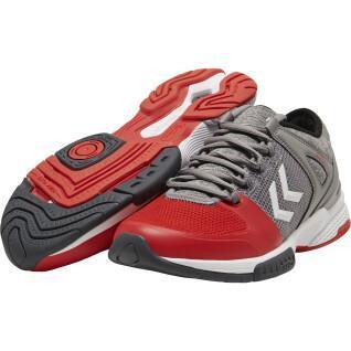 Shoes Hummel HB200 Aero Speed 3.0
