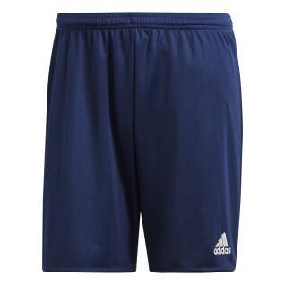Slipper shorts adidas Parma 16